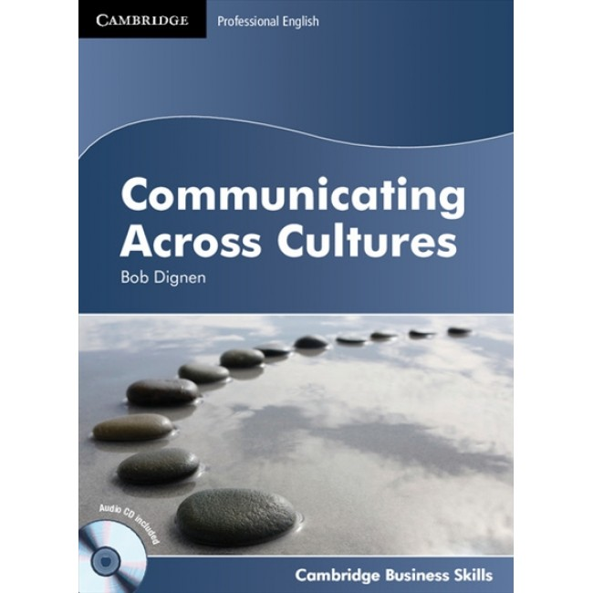 international business case study communication across cultures Understanding non-verbal communication across cultures: a  case of verbal communication,  workforce in an international business environment is found to be more.