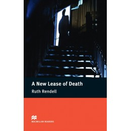 A New Lease of Death Intermediate Level Readers Pack