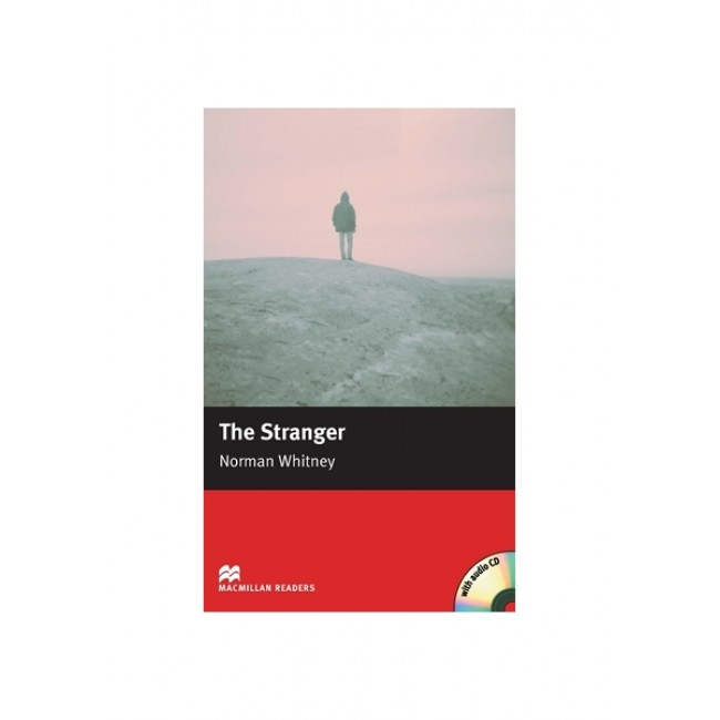 thre stranger close reading Neither child development institute, llc nor dr myers nor any of the editors, columnists or authors take responsibility for any possible consequences from any action taken which results from reading or following the information contained in this information.