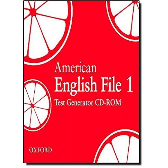 american english file level 3 второе издание книга для учителя
