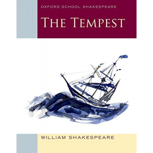 the tempest paper View the tempest and post/colonialism research papers on academiaedu for free.