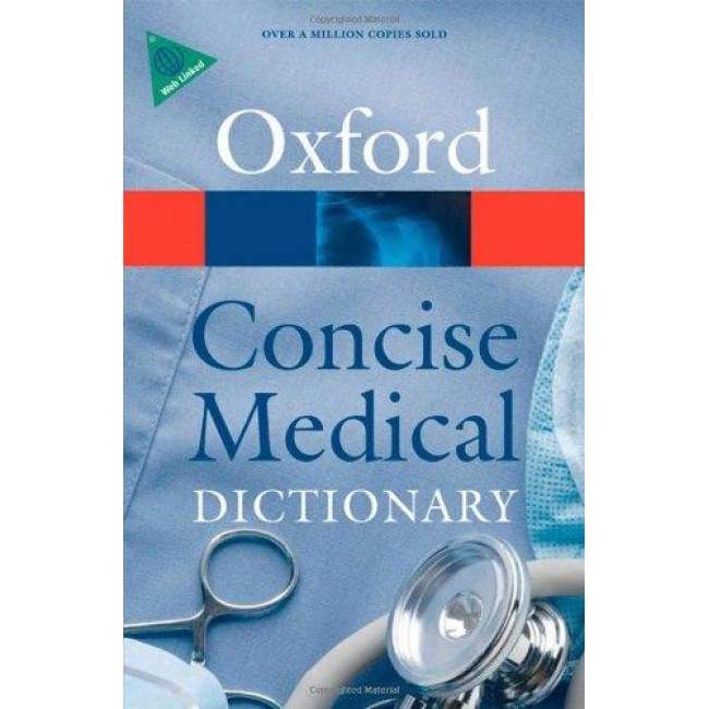 concise dictionary literary oxford oxford paperback reference terms New - the concise dictionary of literary terms (oxford paperback reference) brand new 2004 paperback  concise oxford english dictionary: main edition book.