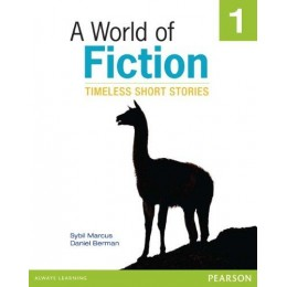 A World of Fiction 1 Timeless Short Stories
